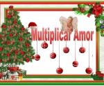 multiplicar amor elizio