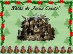 natal de jesus cristo