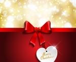natal festa do consumo ivanir leonardi