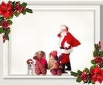 nesse natal selizio