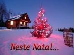 neste natal