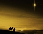 o beijo de jesus