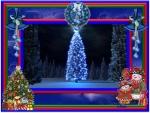 o espirito do natal