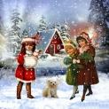 o natal Es tu