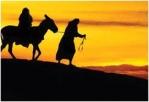 onde e quando nasceu jesus 2