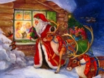quero neste natal
