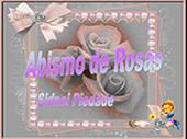 Abismo de rosas