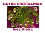 gotas cristalinas 220