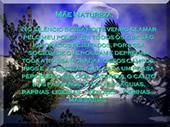 M�e Natureza