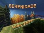 serenidade iv 206