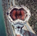 A mais alta ponte do mundo