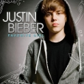 Albun de fotos do justin bieber