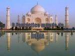 O Fantastico mundo da India