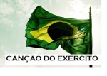 canção do exercito