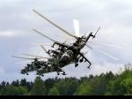 danca de helicópteros
