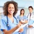 enfermeiros enfermeiras anjos que a prendi a amar