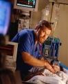 enfermeirosas são anjos