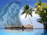 oração ao mundo