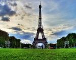 os 25 monumentos mais famosos do mundo