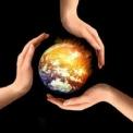 planeta sustentavel