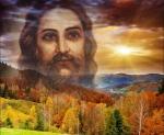 a morte e ressurreição de jesus