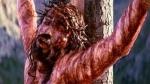jesus o martir do reino 2