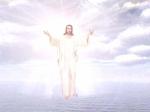 ressurreição de jesus porque ele vive eu posso crer no amanhã