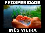 115 prosperidades
