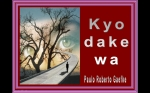 Crystal Kyo Dake Wa