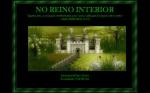 No reino interior