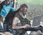 a criação informática
