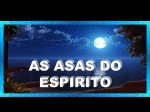 as asas do espirito