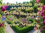 dialogos do jardim