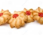 dividindo os biscoitos