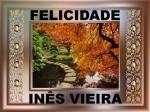 felicidade 10