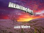 medita��es