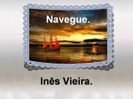 navegue