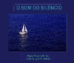 mensagem o som do silêncio