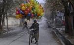 o vendedor de balões 2
