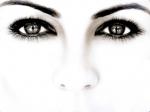 os olhos de quem ve