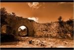 reconstruindo ruinas