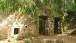 ruinas jroman