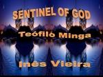 sentinel of good