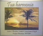 tua harmonia