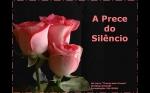 A  prece do silêncio