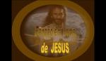 Bencão em nome de Jesus