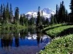a fé remove montanhas