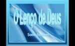 O lenço de deus