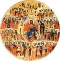 frases dos santos  parte 1