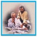 jesus médico dos médicos
